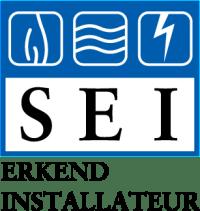 Logo-SEI