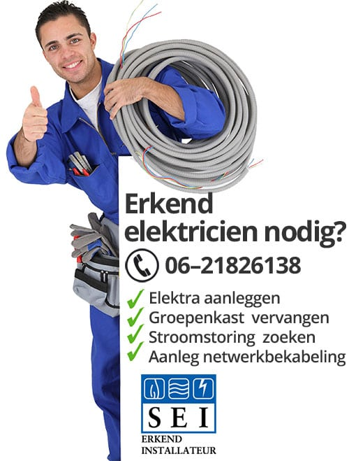 elektricien-home
