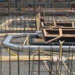elektra leidingen aanleggen op de vloer