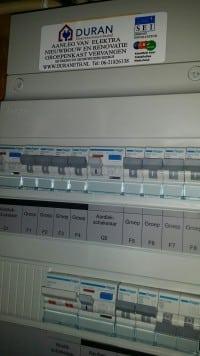 Meterkast-moderniseren-Utrecht