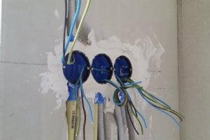 elektra-in-badkamer-nieuwegein