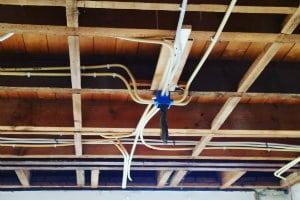 elektriciteit-aanleggen-maarssen