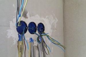 stopcontact-plaatsen-verplaatsen-vleuten