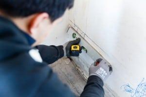 Duran-ETB-elektriciteit-aanleggen