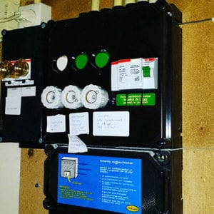 Meterkast-vervangen-Hilversum