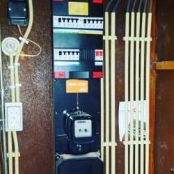 Vervangen-oude-meterkast-Nieuwegein