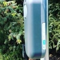 Oplaadpunt Voor Elektrische Auto Laten Plaatsen Bel Duran Etb