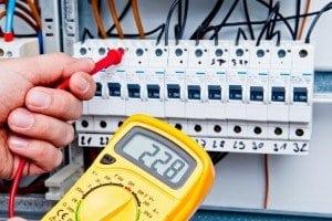 storing elektra